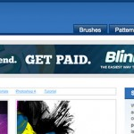 15 sites para download grátis de Brushes (Pinceis) para Photoshop