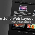 40 Web tutoriais para Web Designers atarefados