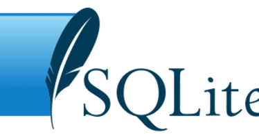 SQLite-3-7-15-2-Fixes-Minor-Bugs-2