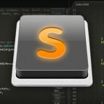 Os melhores Plugins para Sublime Text 2