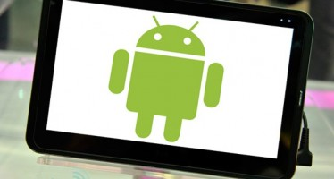 tablet-com-android-2