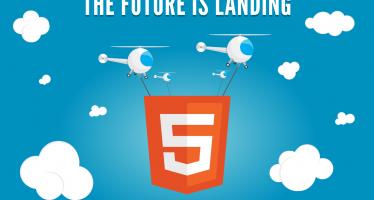 HTML5_Wallpaper_1680x1050