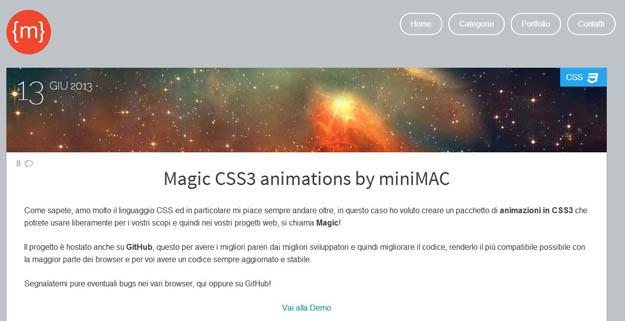 4-Magic-CSS3-animations1-1